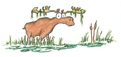 http://3.bp.blogspot.com/_THOwrQK8UYE/TOGpP_wflSI/AAAAAAAAAAU/DmNYzXDO2p8/s400/moose_in_a_swamp.jpg
