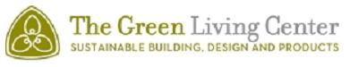 The Green Living Center