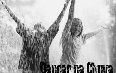 Fernandinho – Dançar Na Chuva Mp3