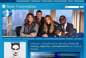 NewsCorps
