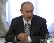 Putin Gives Russia's Response to USA Pressure to Sanction Iran!
