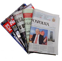 Russian News From Russia: December 11th, 2009!