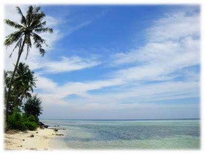 Pulau Tidung nyookk...!!! Tidung+Besar