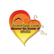 iluvislam.com