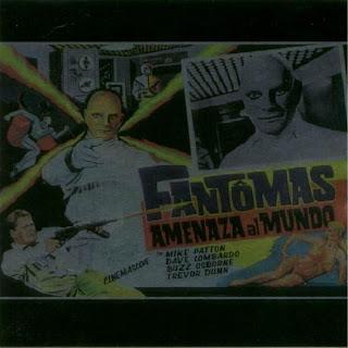 Fantômas ... Fantomas+-+A
