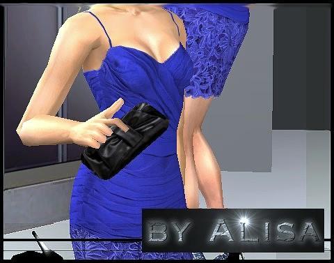 http://3.bp.blogspot.com/_TIR5VFdjRX8/TOVXLFhRVOI/AAAAAAAAAJA/tu_pglUEuc4/s1600/%25D0%25BA%25D0%25BB%25D0%25B0%25D1%2582%25D1%25872.jpg