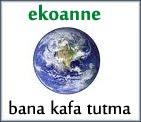 Eko Anne