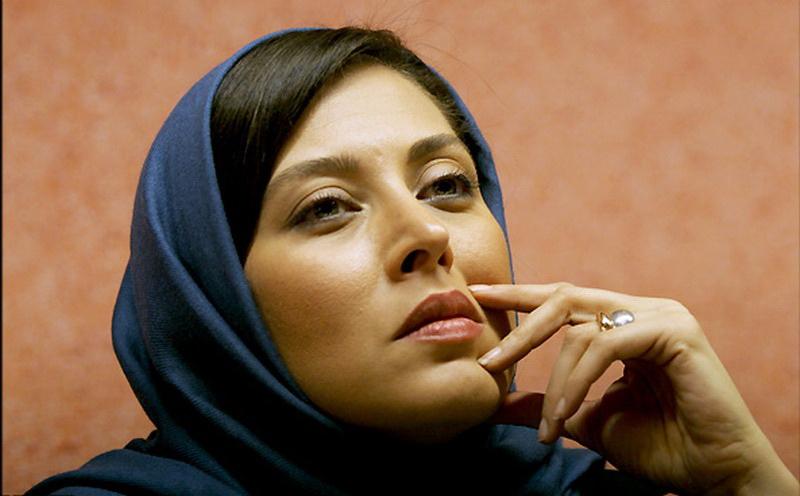 عکس دختر دماغ عملی ایرانی