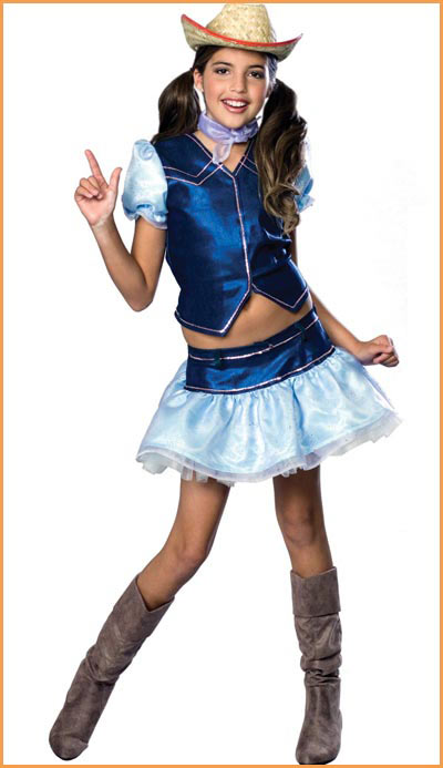 882960 Halloween Costumes I Hate