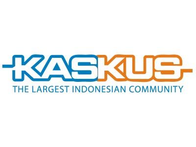 http://3.bp.blogspot.com/_TJ6xLx7cr4o/TR8rHLsorfI/AAAAAAAAAL8/cPwyVpm_lrg/s1600/kaskus-original-logo.jpg
