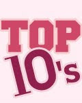  Top 10's
