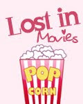 Lost in Movies