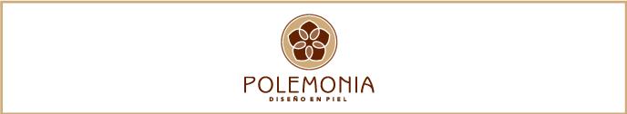 Polemonia