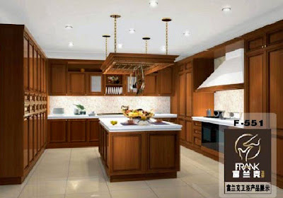 China Kitchen Cabinets Kitchen Cabinets Manufacturers