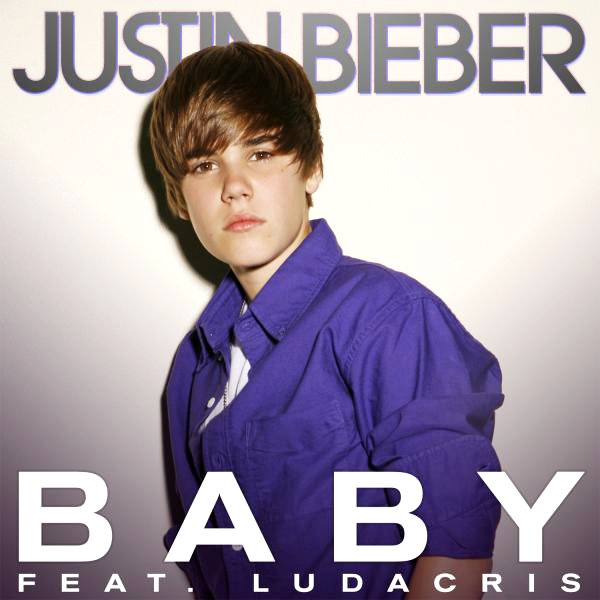 Girl Let Me Love You Mp3 Song Download: Mp3 Music Blips: Justin Bieber Ft Ludacris