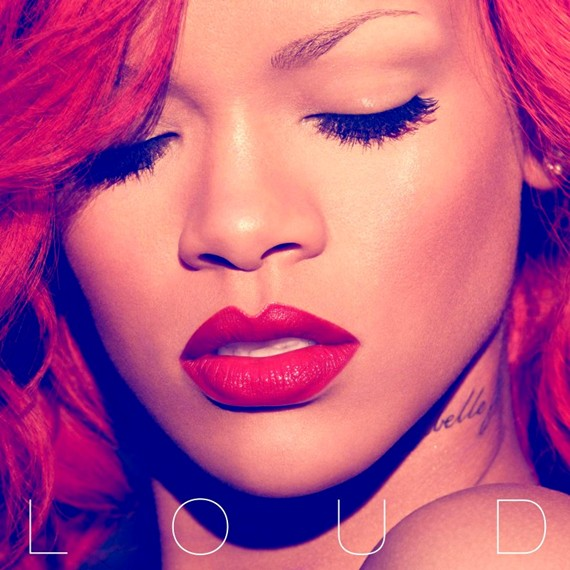 """Check Out """"Rihanna - Only Girl (In The World)"""" Music Videos Here"""
