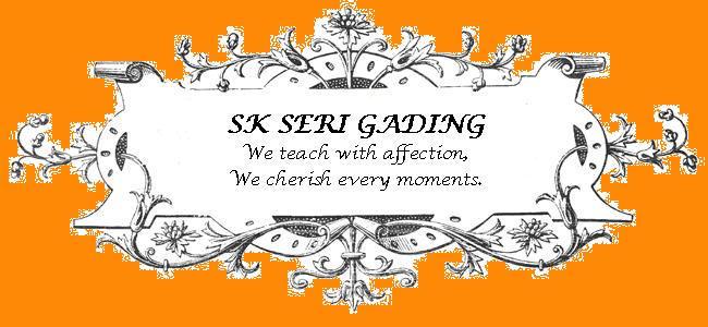 SK Seri Gading