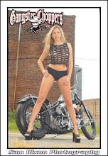 2006 Magazine Promotional Ad