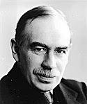Vigencia del Keynesianismo