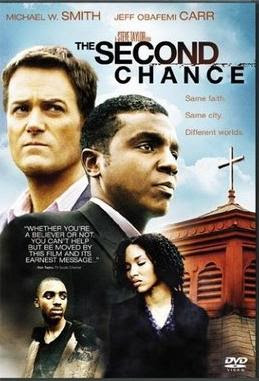 Baixar Filme A Segunda Chance – Dublado Download