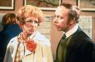 george e mildred
