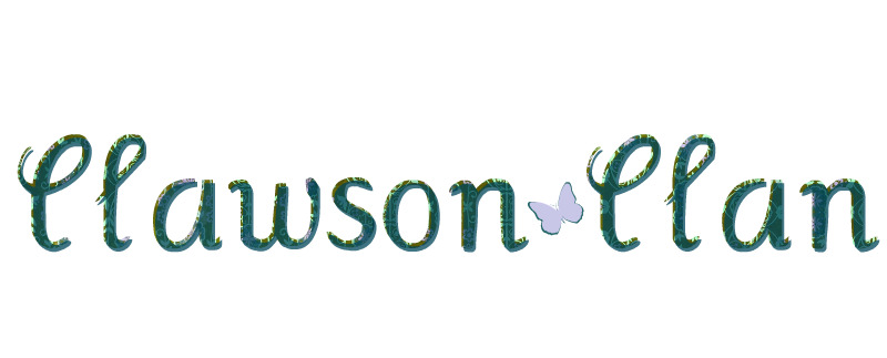 Clawson Clan