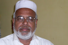 HAJI SHEIK MOHAMED