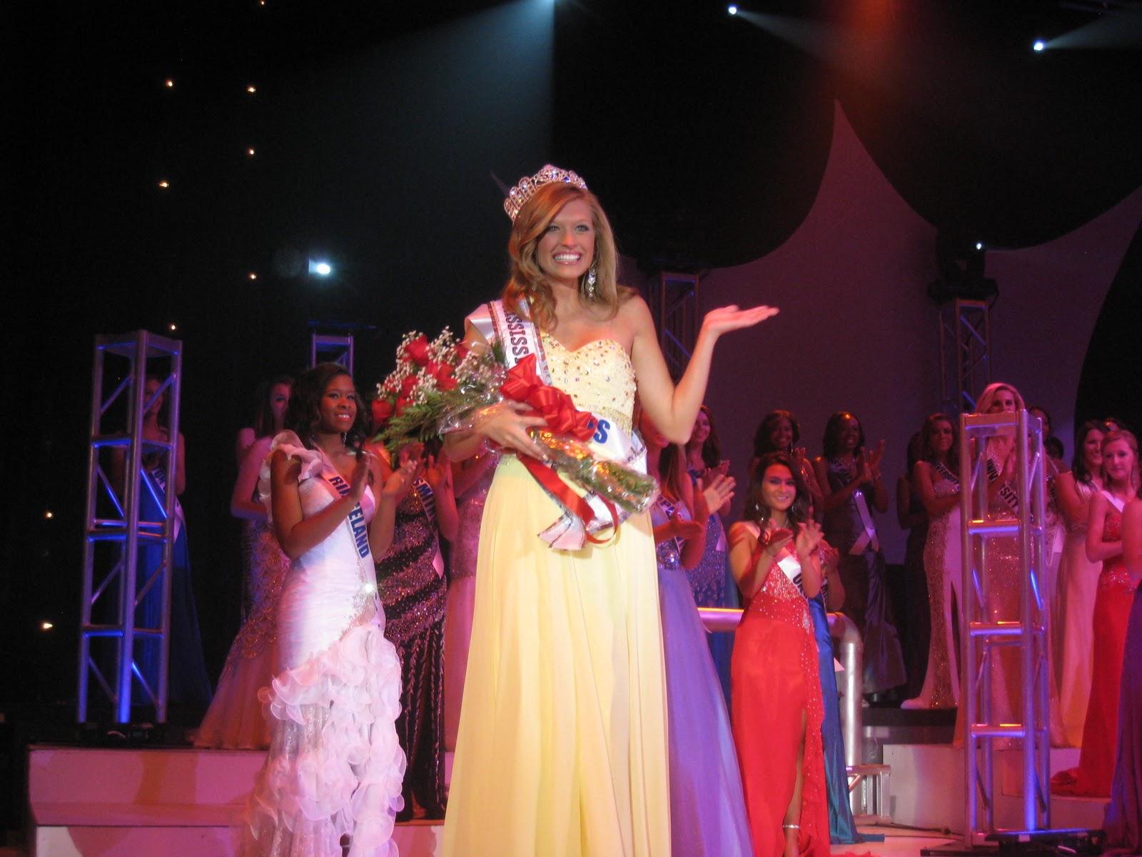 Miss Teen Usa Mrs United 60