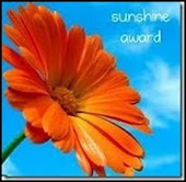 PREMIOS SUNSHINE AWARD