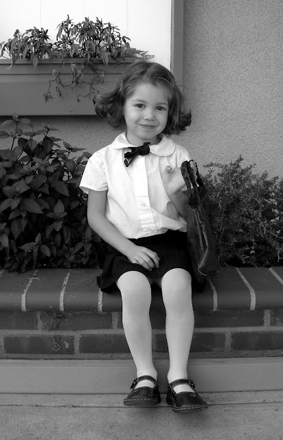 Little Rascals Alfalfa Costume