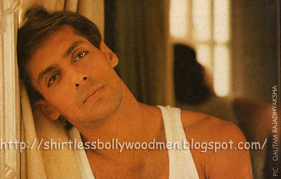 - Salman+Khan+vest+bc+LL