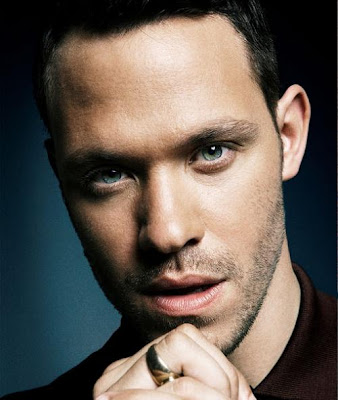 will young the hits. Labels: Will Young