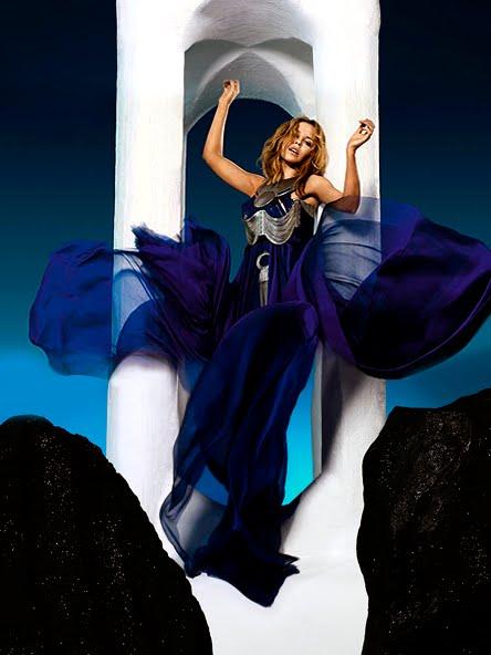 kylie minogue aphrodite. Kylie Minogue#39;s Aphrodite.