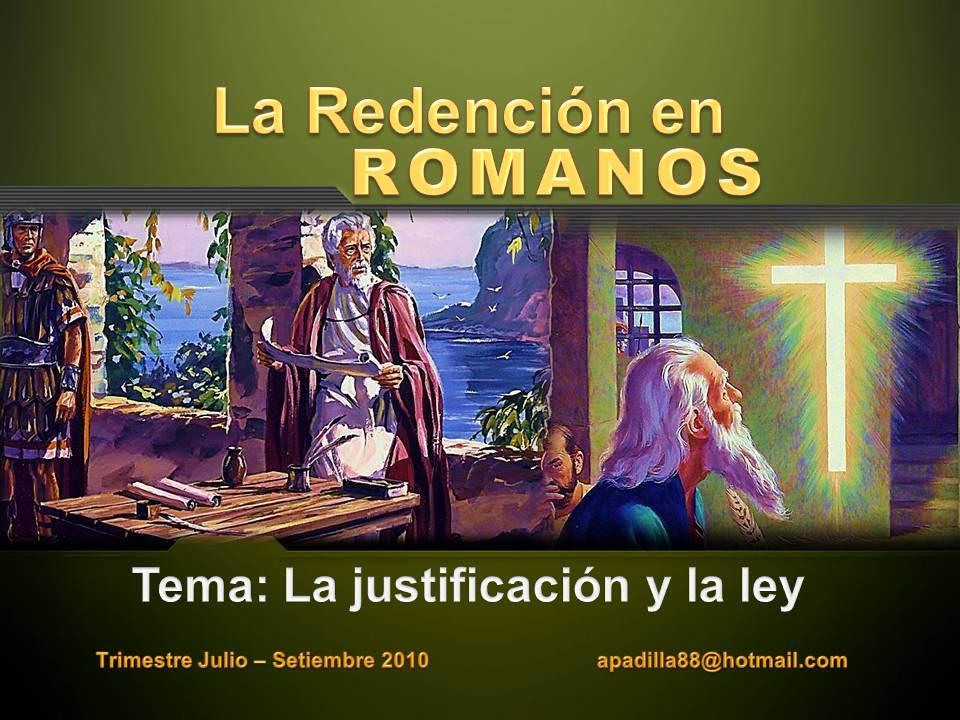 descargar gratis lecciones biblicas para adultos