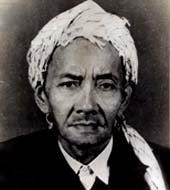 K.H. ABDUL LATIEF