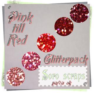 http://soroscraps.blogspot.com/2009/12/glitters-soft-pink-till-red.html