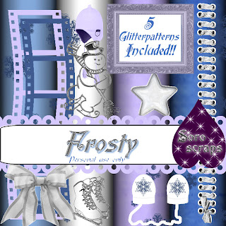 http://soroscraps.blogspot.com/2009/12/my-first-scraptrain-frosty-with-little.html