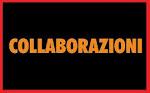 Forme di collaborazione con il portale