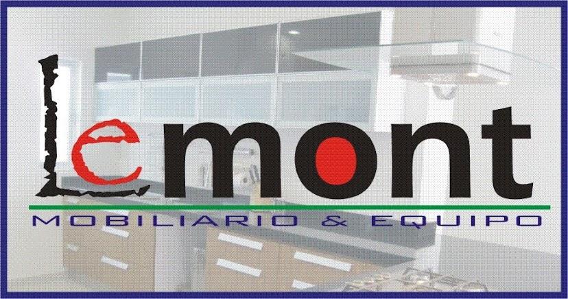 Lemont mobiliario y equipo for Mobiliario y equipo