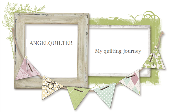 Angelquilter