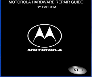 a guide to hardware chapter 10 Free practice test for comptia's a+ service technician hardware exam.