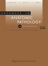 Journal 5: Advances In Anatomic Pathology