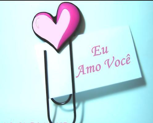 Frases de Amor, Frases Románticas