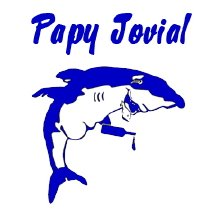 Papy Jovial