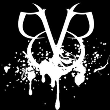 black veil brides logo. Archivo del blog