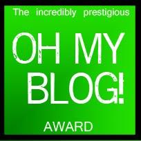 http://3.bp.blogspot.com/_TLHqdLdR9ac/S8kuYY6OCFI/AAAAAAAAAMM/N4FL0vdrhNY/s1600/OMB_award.jpg