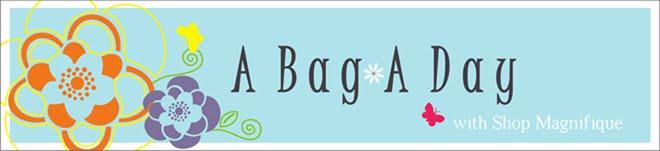 A Bag A Day