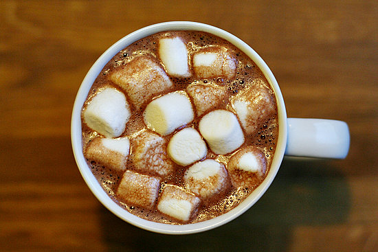 hot+chocolate+and+marshmallows.JPG