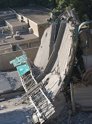 American Society of Civil Engineers 2009 New Report Details Impact of Crumbling Infrastructure