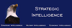 Strategic Intellegence Center